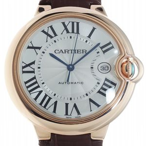 Cartier Ballon Bleu W6900651 - Worldwide Watch Prices Comparison & Watch Search Engine