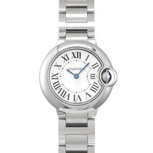 Cartier Ballon Bleu W69010Z4 - Worldwide Watch Prices Comparison & Watch Search Engine