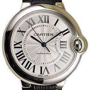 Cartier Ballon Bleu W69017Z4 - Worldwide Watch Prices Comparison & Watch Search Engine