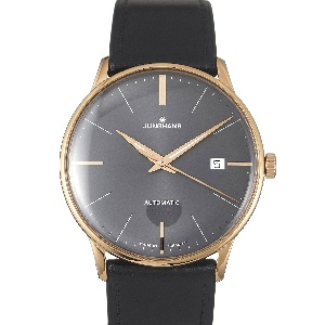 Junghans Meister 027/7513.00 - Worldwide Watch Prices Comparison & Watch Search Engine