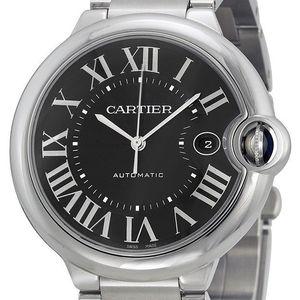 Cartier Ballon Bleu W6920042 - Worldwide Watch Prices Comparison & Watch Search Engine