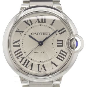 Cartier Ballon Bleu W6920046 - Worldwide Watch Prices Comparison & Watch Search Engine