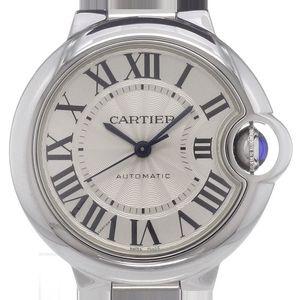 Cartier Ballon Bleu W6920071 - Worldwide Watch Prices Comparison & Watch Search Engine