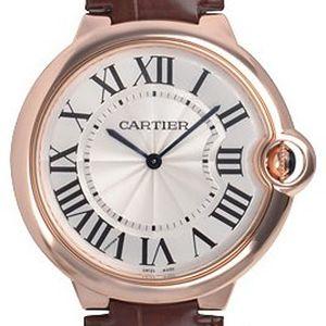 Cartier Ballon Bleu W6920083 - Worldwide Watch Prices Comparison & Watch Search Engine