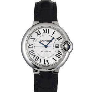 Cartier Ballon Bleu W6920085 - Worldwide Watch Prices Comparison & Watch Search Engine