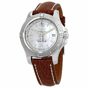 Breitling Colt A7738811/A770 211X-A14BA.1 - Worldwide Watch Prices Comparison & Watch Search Engine
