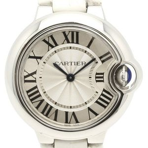 Cartier Ballon Bleu W6920086 - Worldwide Watch Prices Comparison & Watch Search Engine