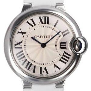 Cartier Ballon Bleu W6920087 - Worldwide Watch Prices Comparison & Watch Search Engine