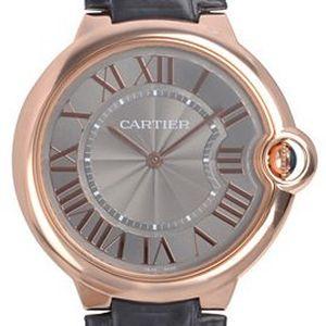 Cartier Ballon Bleu W6920089 - Worldwide Watch Prices Comparison & Watch Search Engine