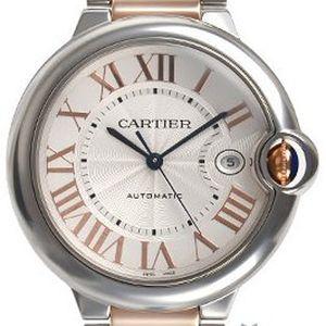 Cartier Ballon Bleu W6920095 - Worldwide Watch Prices Comparison & Watch Search Engine