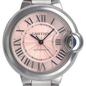 Cartier Ballon Bleu W6920100 - Worldwide Watch Prices Comparison & Watch Search Engine