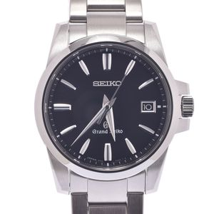 Seiko Grand SBGX055 - Worldwide Watch Prices Comparison & Watch Search Engine