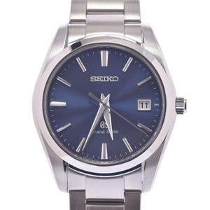Seiko Grand SBGX065 - Worldwide Watch Prices Comparison & Watch Search Engine