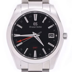 Seiko Grand SBGN013 - Worldwide Watch Prices Comparison & Watch Search Engine