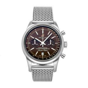Breitling Transocean AB01557U/Q610 - Worldwide Watch Prices Comparison & Watch Search Engine