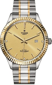 Tudor Style M12713-0007 - Worldwide Watch Prices Comparison & Watch Search Engine