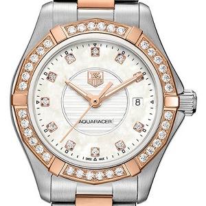 Tag Heuer Aquaracer WAP1452.BD0837 - Worldwide Watch Prices Comparison & Watch Search Engine