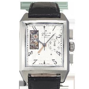 Zenith Port Royal 03.0540.4021 - Worldwide Watch Prices Comparison & Watch Search Engine
