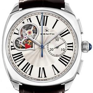 Zenith Star 03.1925.4062/01.C725 - Worldwide Watch Prices Comparison & Watch Search Engine