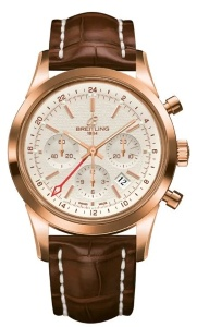 Breitling Transocean RB045112/G773-739P - Worldwide Watch Prices Comparison & Watch Search Engine