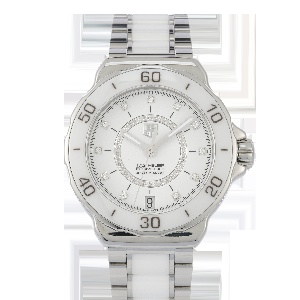 Tag Heuer Formula 1 WAU2211.BA0861 - Worldwide Watch Prices Comparison & Watch Search Engine