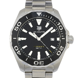 Tag Heuer Aquaracer WAY101A.BA0746 - Worldwide Watch Prices Comparison & Watch Search Engine