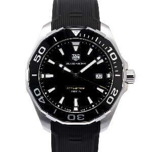 Tag Heuer Aquaracer WAY101A.FT6141 - Worldwide Watch Prices Comparison & Watch Search Engine