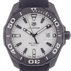 Tag Heuer Aquaracer WAY108A.FT6141 - Worldwide Watch Prices Comparison & Watch Search Engine