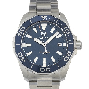 Tag Heuer Aquaracer WAY111C.BA0928 - Worldwide Watch Prices Comparison & Watch Search Engine