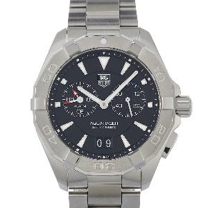 Tag Heuer Aquaracer WAY111Z.BA0928 - Worldwide Watch Prices Comparison & Watch Search Engine