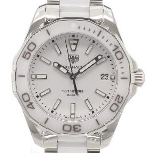 Tag Heuer Aquaracer WAY131B.BA0914 - Worldwide Watch Prices Comparison & Watch Search Engine