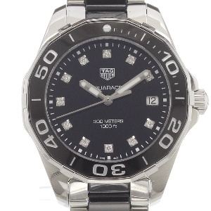 Tag Heuer Aquaracer WAY131C.BA0913 - Worldwide Watch Prices Comparison & Watch Search Engine