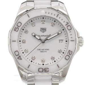 Tag Heuer Aquaracer WAY131D.BA0914 - Worldwide Watch Prices Comparison & Watch Search Engine