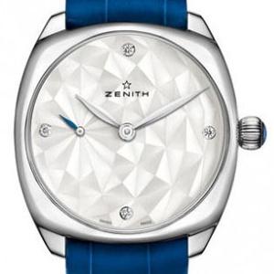Zenith Star 03.1971.681/80.C754 - Worldwide Watch Prices Comparison & Watch Search Engine