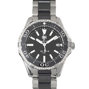 Tag Heuer Aquaracer WAY131G.BA0913 - Worldwide Watch Prices Comparison & Watch Search Engine