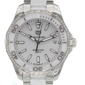 Tag Heuer Aquaracer WAY131H.BA0914 - Worldwide Watch Prices Comparison & Watch Search Engine