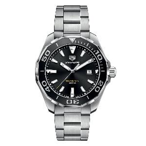 Tag Heuer Aquaracer WAY131K.BA0748 - Worldwide Watch Prices Comparison & Watch Search Engine