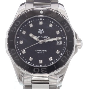Tag Heuer Aquaracer WAY131M.BA0748 - Worldwide Watch Prices Comparison & Watch Search Engine