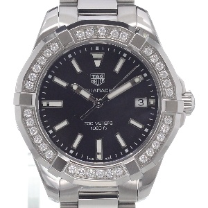 Tag Heuer Aquaracer WAY131P.BA0748 - Worldwide Watch Prices Comparison & Watch Search Engine