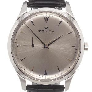 Zenith Captain 03.2010.681/01.C493 - Worldwide Watch Prices Comparison & Watch Search Engine