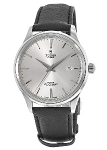 Tudor Style M12700-0005 - Worldwide Watch Prices Comparison & Watch Search Engine