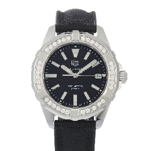 Tag Heuer Aquaracer WAY131P.FT6092 - Worldwide Watch Prices Comparison & Watch Search Engine