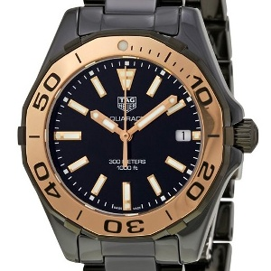 Tag Heuer Aquaracer WAY1355.BH0716 - Worldwide Watch Prices Comparison & Watch Search Engine