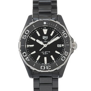 Tag Heuer Aquaracer WAY1390.BH0716 - Worldwide Watch Prices Comparison & Watch Search Engine