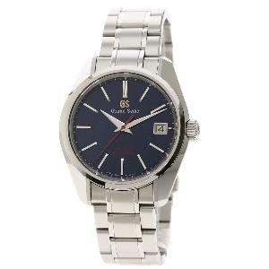 Seiko Grand SBGH281 9S85-01K0 - Worldwide Watch Prices Comparison & Watch Search Engine