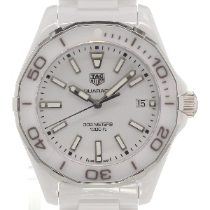 Tag Heuer Aquaracer WAY1391.BH0717 - Worldwide Watch Prices Comparison & Watch Search Engine