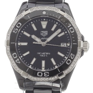 Tag Heuer Aquaracer WAY1395.BH0716 - Worldwide Watch Prices Comparison & Watch Search Engine
