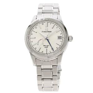 Seiko Grand SBGE225 9R66-0AL0 - Worldwide Watch Prices Comparison & Watch Search Engine