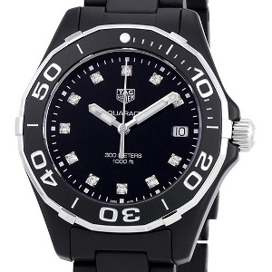 Tag Heuer Aquaracer WAY1397.BH0743 - Worldwide Watch Prices Comparison & Watch Search Engine
