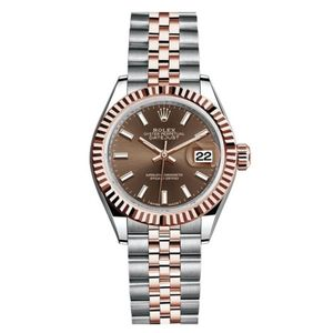 Rolex Datejust 279271 - Worldwide Watch Prices Comparison & Watch Search Engine